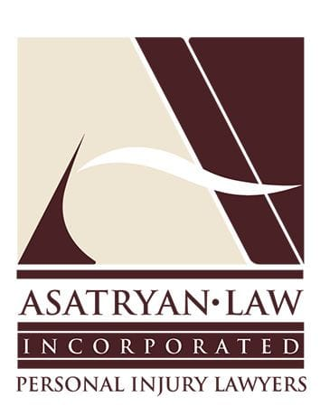 Asatryan Law